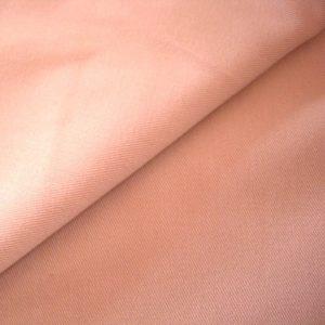 Twill Fabric india