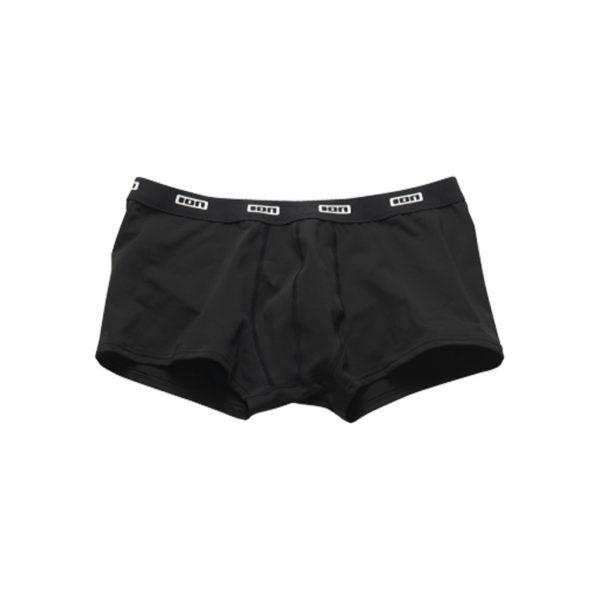 Black Mens Under Wear-JJsoftwear