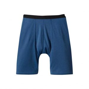 Navy Mens Under Wear-JJsoftwear