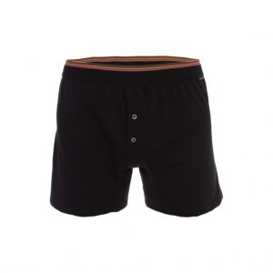 Dark Brown Mens Under Wear-JJsoftwear