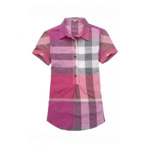 Womens Shirts-JJsoftwear