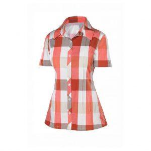 Womens Shirts-JJsoftwear