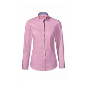 Plain Womens Shirts-JJsoftwear