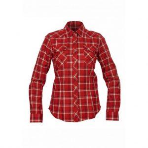 Casual Womens Shirts-JJsoftwear