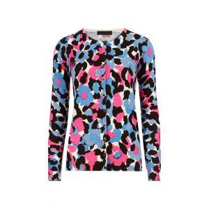 Cotton Womens Cardigans-JJsoftwear