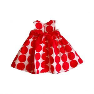 Kids Gowns-JJsoftwear