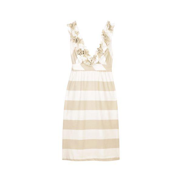 Kids Gowns-JJsoftwear