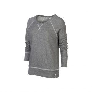 Ash Womens Hoodies - Sweat-JJsoftwear