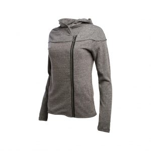 Womens Hoodies - Sweat-JJsoftwear