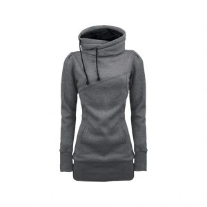 Ash Womens Hoodies - Sweat-JJsoftwear