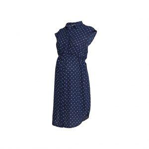 Blue Maternity Wear-JJsoftwear