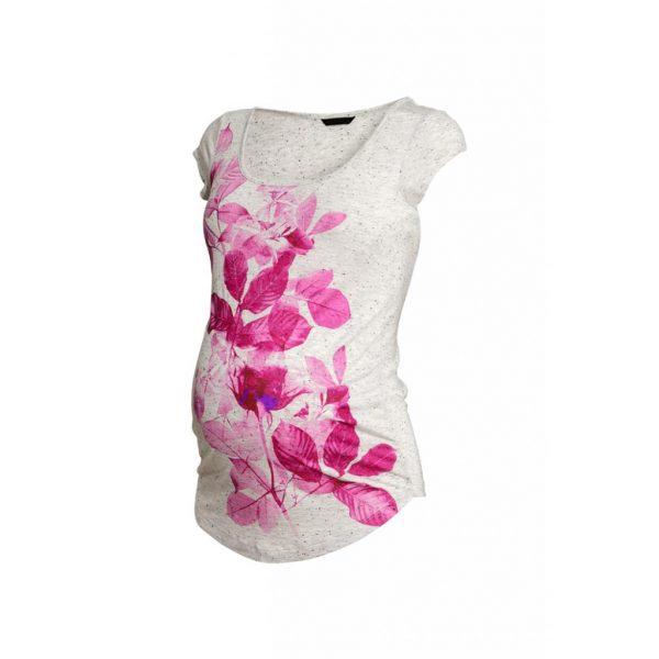 Leaf Maternity Wear-JJsoftwear