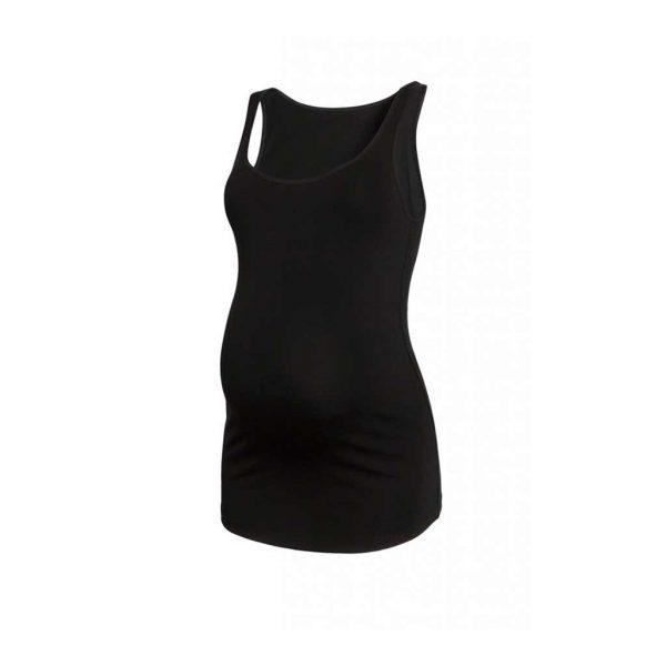 Black Maternity Wear-JJsoftwear
