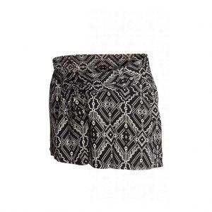 Black and White Maternity Wear-JJsoftwear