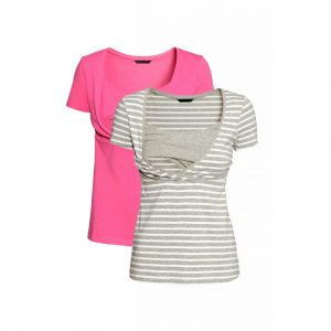 Rose and Ash Maternity Wear-JJsoftwear
