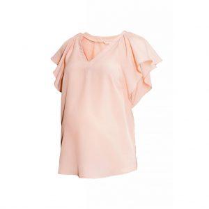 Maternity Wear-JJsoftwear