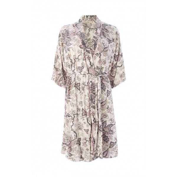 Womens Pyjama-JJsoftwear