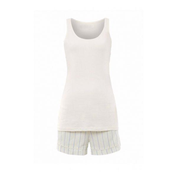 Womens sleep wear-JJsoftwear