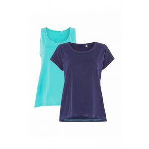 Womens sleep wear-JJsoftwear