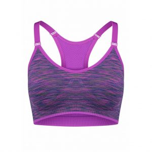 Womens Sports Wear-JJsoftwear