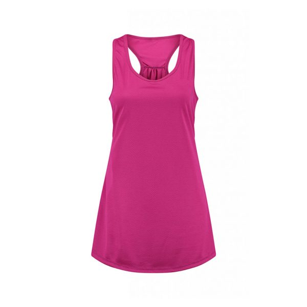 Rose Womens Sports Wear-JJsoftwear