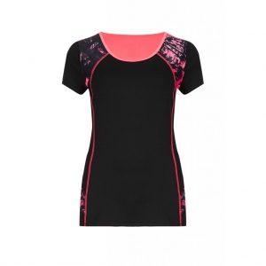 Womens Sports Wear-JJsoftwear