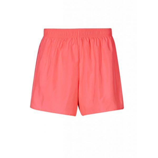 Rose Womens Sports Wear-JJsoftwear