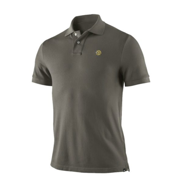 Medium Grey Men's T-Shirts-JJsoftwear
