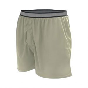 Sandle Men's Boxer-JJsoftwear